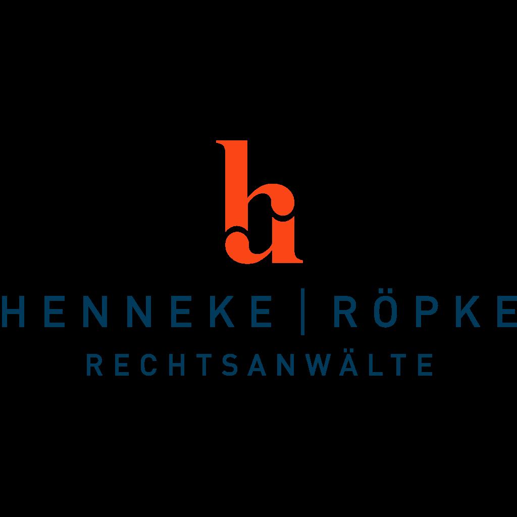 Henneke und Röpke