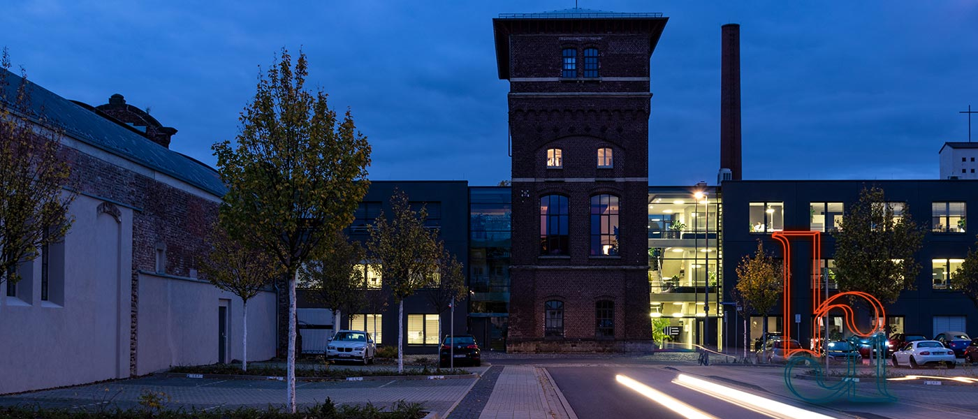 Kanzlei Aachen