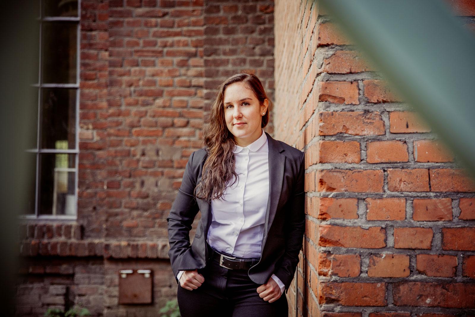 Ann Kathrin Ruppert